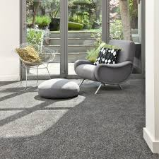 carpet trends 2017 modern carpet trends for luxurious home decor home decor