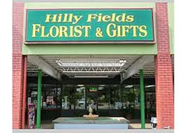 Tallahassee Flower Shops - top 3 best florists in tallahassee fl threebestrated