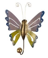 hangers fabulous decorative coat hook bird animal themed metal
