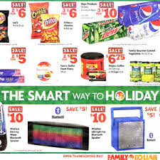 family dollar 2016 book blackfriday