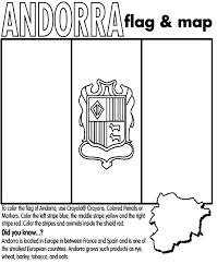 17 spain flag coloring page gallery for spain flag coloring page