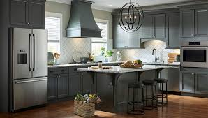 kitchen cabinets and islands 2018 kitchen trends islands