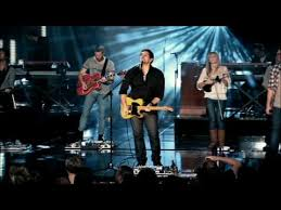 hillsong for your name worship and praise song featuring jad