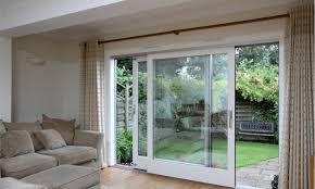 Cost Install Sliding Patio Door Door 12 Foot Sliding Glass Door Infatuate Milgard 12 Foot