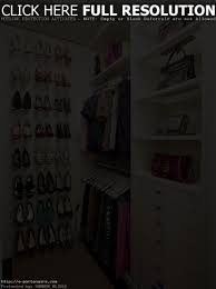good looking closet ideas for small master bedroom collection new