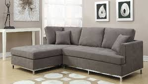 Small Sectional Sofas by Small Sectional Sofa Costco Cozysofa Info