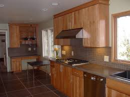 kitchen design remodel custom home builders a u0026c home builders