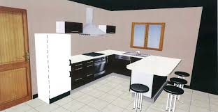 outil 3d cuisine ikea plan cuisine 3d gratuit collection avec ikea cuisine images