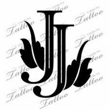 112 best tattoo images on pinterest draw tatoos and hebrew tattoos