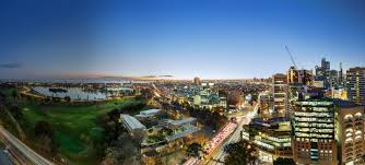 Fully Furnished Apartments For Rent Melbourne Fully Furnished Long Stay Apartments For Rent St Kilda Road