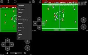 snes emulator android snes lite snes emulator android free in apk