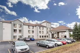 baymont inn u0026 suites chicago aurora north aurora hotels il 60542
