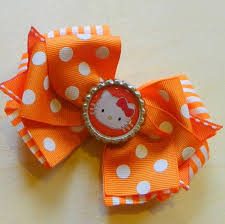 hello bows 20 best hair bows hello images on hair bows