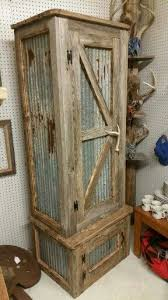 Home Made Cabinet - best 25 rustic cabinets ideas on pinterest rustic kitchen