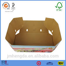 Where To Buy Pie Boxes Fruit Pie Box Fruit Pie Box Suppliers And Manufacturers At