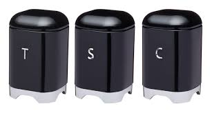 black and white kitchen canisters 100 black kitchen canister sets 28 metal kitchen canister