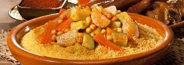 cuisine du maghreb les pays du maghreb s unissent autour du couscous actu maroc