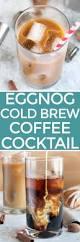 martini eggnog as 25 melhores ideias de eggnog martini no pinterest bebidas