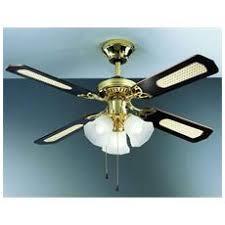 pale da soffitto con luce ventilatori da soffitto prezzi e offerte ventilatori da soffitto