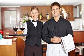 staying current what restaurant owners should include in employee