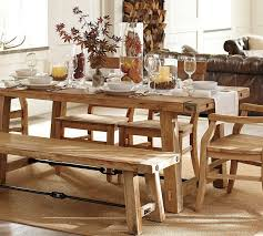 ideas for kitchen table centerpieces kitchen blower kitchen table centerpiece ideas