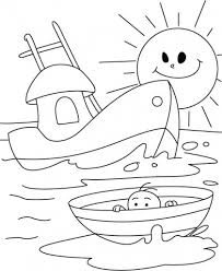 download colouring pages kids ziho coloring