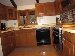 how to modernize kitchen cabinets updating kitchen cabinets updating old kitchen cabinets