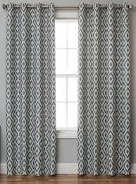 Pattern Drapes Curtains Amazing Pattern Drapes Curtains Decorating With Best 25 Curtain
