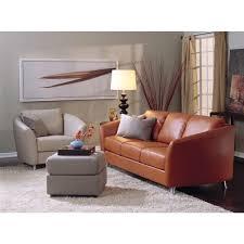 palliser alula sofa from 1 159 00 by palliser danco modern