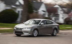 lexus es300h best deal 2015 lexus es350 youtube