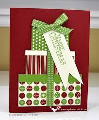 best 25 scrapbook christmas cards ideas on pinterest handmade
