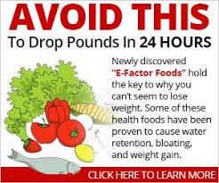 best 25 hcg diet recipes phase 1 food lists ideas on pinterest