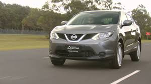 nissan dealers brisbane australia nissan qashqai wins at 2014 australias best cars awards