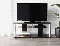Fireplace Rack Lowes by Tv Stand With Fireplace Lowes Guuoous Electric Fireplace Tv Stand