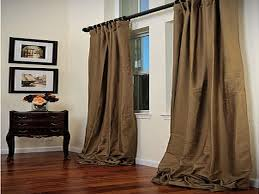 Cambria Wood Curtain Rods Wooden Curtain Rod Bedroom Ideas And Inspirations The Problems