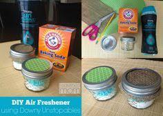 Bathroom Air Fresheners Diy Air Freshener Decoration Air Freshener Decoration And Craft