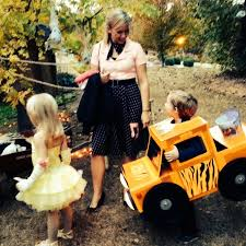 100 truck driver halloween costume 25 totally awesome diy