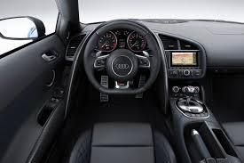 Audi R8 Manual - 2015 audi r8 nowcar