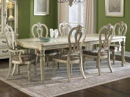 Cindy Crawford Dining Room Furniture by Beautiful Light Wood Dining Room Sets Gallery Rugoingmyway Us