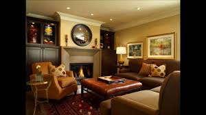 family room paint colors tjihome ideas wall color for trends