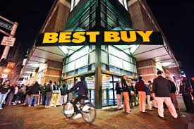 black friday best buy deals the 10 best deals in best buy u0027s huge 37 page black friday 2015 ad