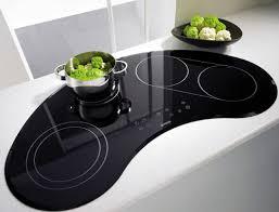 plaque de cuisine bien choisir sa plaque de cuisson instant decoration