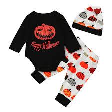 baby halloween t shirts popular baby halloween sets buy cheap baby halloween sets lots