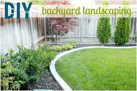 Average Cost Of Landscaping by Backyards Chic Low Cost Garden Ideas Of Backyard Landscaping 2