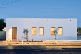 residential architecture design residential architect design awards architect magazine