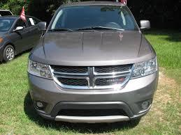 used lexus valdosta ga 1915 2014 buick enclave sabrina auto sales used cars for