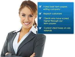 Research paper writing services  UK research paper assistance online Research paper writing service  How to write a research paper