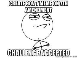 Rage Guy Meme Generator - angry guy meme generator mne vse pohuj