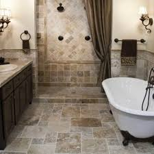 bathroom tile ideas tiling ideas stall patterns designs ceramic