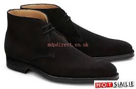 womens boots uk jones sale s crockett jones boots tetbury black ghe7h03sz23hgv